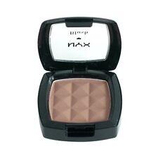NYX Cosmetics Powder Blush, Taupe, 0.14 Ounce