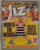Viz Adult Comic #199 : October 2010