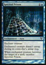 Spectral Prison foil | nm | Avacyn restored | Magic mtg