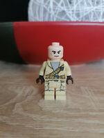 Lego Star Wars Rebel Trooper sw0688 from set 75133