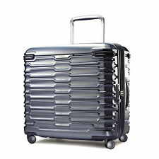 Samsonite Stryde Glider Medium Journey - Luggage