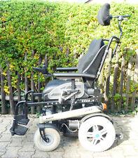 Elektrorollstuhl Rollstuhl Otto Bock B500 elektr. Sitzneigung / SB 44 cm