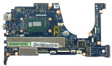 Lenovo Yoga 2 13 carte mère ZIVY 0 la-a921p Intel Core i5-4210u 8 Go RAM