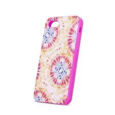 """^ Colorfull Bunt Back Case Muster mit Motiv Tasche Für Apple iPhone 7 4,7"""""""