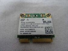 Intel Centrino Advanced-N + WiMAX 6250 Dual Band