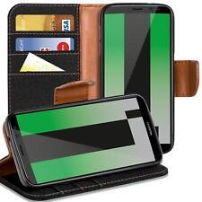 Funda protectora Huawei mate 10 Lite carcasa Flip Móvil plegable cover
