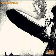 LED Zeppelin-Led Zeppelin 1 180 grammo VINILE LP 2014 premendo-nuovi/sigillati