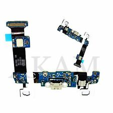 Rechange Port De Charge Connecteur Câble Flexible Samsung Galaxy S6 edge Plus