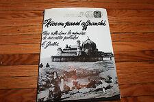 Nice Au Passe Affranchi: Une Ville dans la Memoire de ses cartes postales