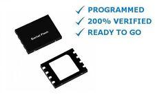 "A1466 Apple MacBook Air 13"" EMC 2632 EARLY 2013 BIOS EFI firmware chip"