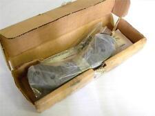 New Morse Bracket Model I18C-Bk Xd9000