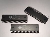 75a176 Integrated Circuit qty. 1 New 8-pin
