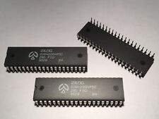 Z0842004PSC Integrated Circuit Zilog (New)