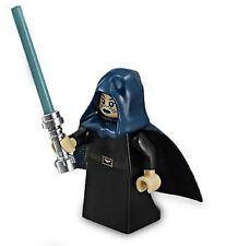 LEGO® Star Wars:Barriss Offee 75206