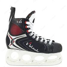 t´blade tx 12 Eishockey Schlittschuhe mit t-blade - Kufe Funblade Gr. 44