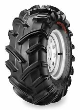 Maxxis M961 Mud Bug Tire Front - 27x8x12 TM16677200* 27x8-12 27 68-2569 Front