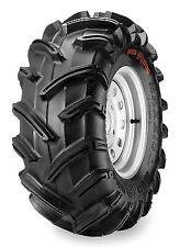 Maxxis M961 Mud Bug Tire  Front - 28x10x12 TM16685200*