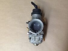 1991 Husky Husqvarna 250CR 250 CR Carburetor Carb Fuel OEM 91