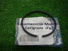 SEGMENTO FASCIA PISTONE D. 68,4 2^ MAGG. APE MP 601 - APE CAR P2-P3 - TM 602-703