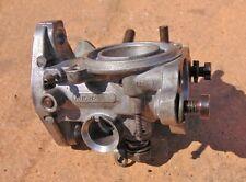Classic SU Carburettor HS2 Body AUC 82 Austin Mini Mk2 BMC Works