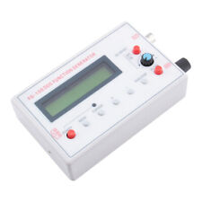 1pc Dds Signal Generator Triangle 1hz 500khz Device For Audio Equipment
