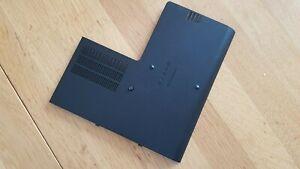 HP G6 2000 Series Hard Drive Memory Wifi Cover 3AR36TP003