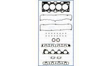 Head Gasket Set MITSUBISHI LANCER VI 16V 2.0 125 4G94(GDI) (9/1995-8/2003)