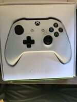 Xbox Controller -White, Used