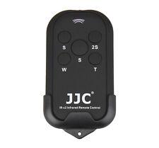 IR-C2 Mini-Infrarotauslöser for Canon RC-1 And RC-6