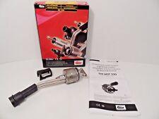Engine Oil Pan Heater Element CALIX RE220 for HYUNDAI TOYOTA MAZDA KIA CHRYSLER