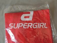 T- Shirt Woman New XXL Superfast Ferries Collection Original made in Greece