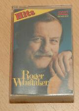 Roger Whittaker Hits - 1986 avon Kassette 4006754665003
