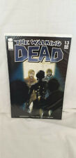 The Walking Dead #13 (2003), Image Comics, Original First Printing