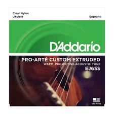 Archi e strumenti a corda acustici marca D' Addario
