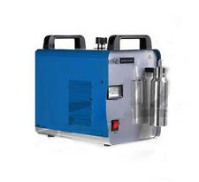 Oxygen-Hydrogen Water Welder Flame Polisher Acrylic Flame Polishing Machine 75L