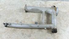 01 Yamaha V Max VMax VMX 12 1200 VMX1200 swing arm swingarm
