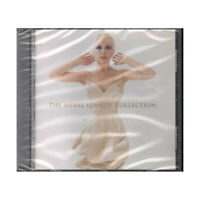 Annie Lennox CD The Annie Lennox Collection / RCA Sigillato