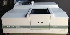 Spectrophotometer, UV-Vis, Varian Cary 1, Dual Beam
