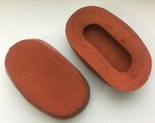 SINGER 96K KNEE LIFTER PAD OVAL (150668) INDUSTRIAL SEWING MACHINE PART