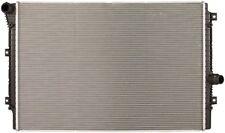 Radiator Spectra CU13423 fits
