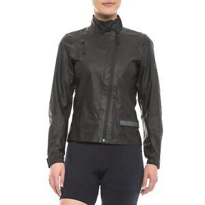 Gore Women's One Power Lady Gore-Tex Shakedry Bike Jacket size M,  $299
