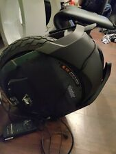 Segway Ninebot One Z10 995Wh Electric Unicycle