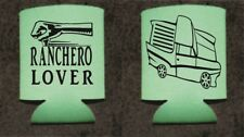 NEW Ranchero Lover Beer Koozie More items listed for sale great gift