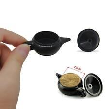 Coin changing shift coin thru lamp magic tricks magic Magic Lantern Prop Black