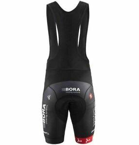 mens Cycling Bib Shorts cycling shorts Lycra Cycling Shorts cycling bib pants