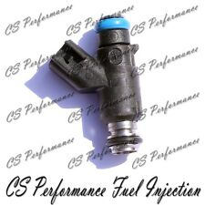 OEM Delphi Fuel Injector (1) 12592648 Rebuilt by Master ASE Mechanic USA