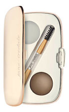Jane Iredale Great Shape Brow Kit Brunette. Brows