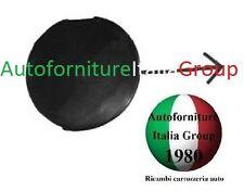 TAPPO COPRIGANCIO GANCIO TRAINO ANTERIORE ANT HONDA JAZZ 08>10 2008>2010