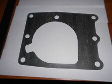 66-9 Corvair Standard Trans To Differential Gasket