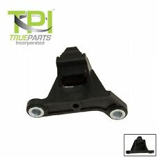 TPI Engine Crankshaft Position Sensor For Chevrolet Camaro V6; 3.8L 1995-2002